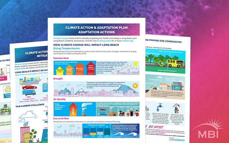 Clean Air Action Plan