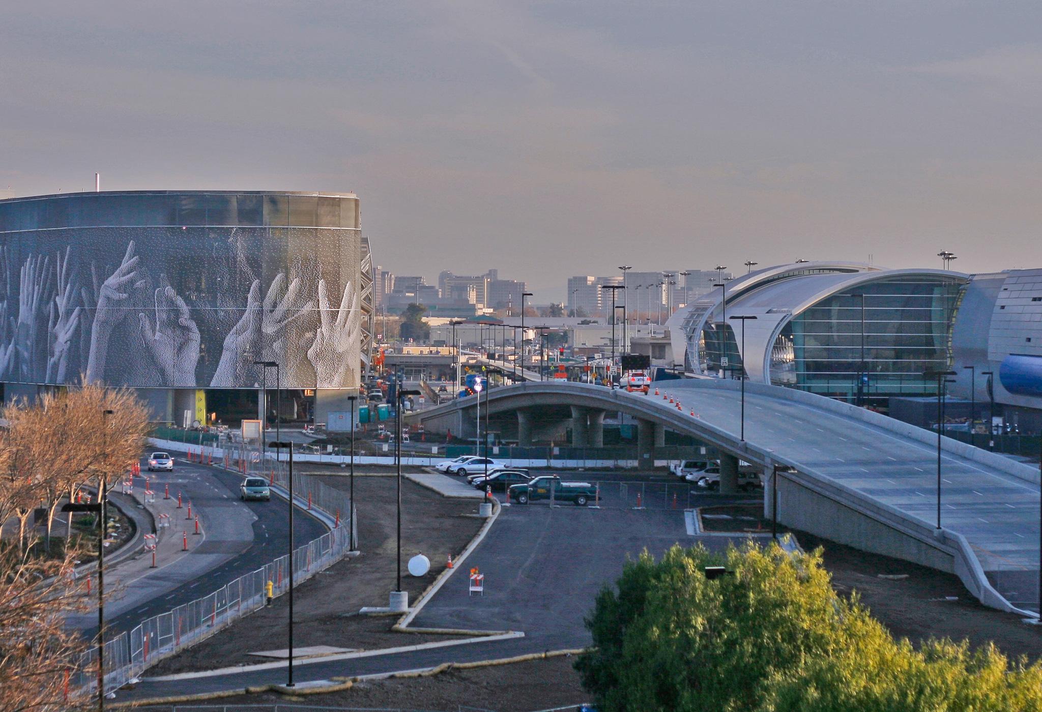 Mineta-San-Jose-International-Airport-Terminal-Area-Improvement-Program.jpg